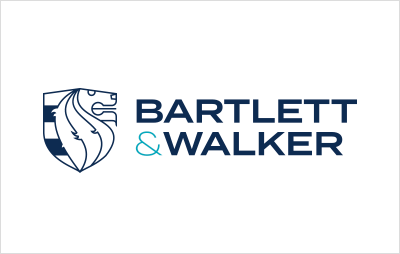 Bartlett & Walker