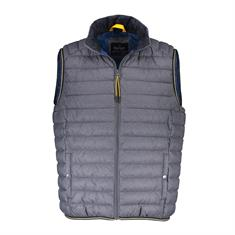 Bartlett Bodywarmer