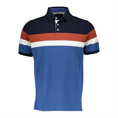 Bartlett Polo