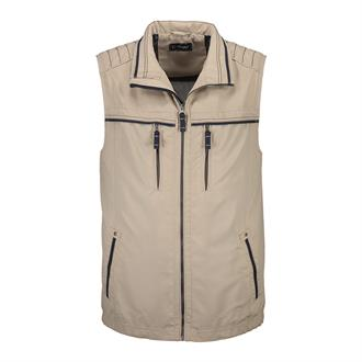 Bartlett & Walker Bodywarmer