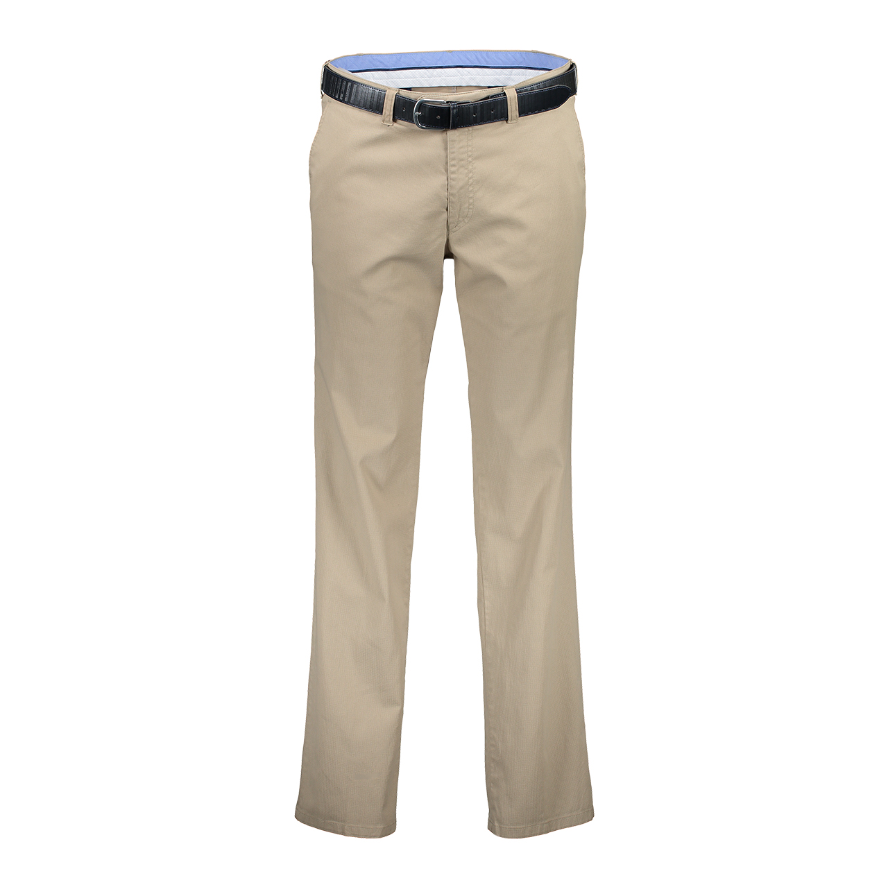 Bartlett & Walker Chino
