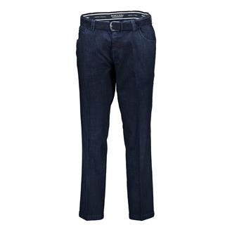 Bartlett & Walker Jeans