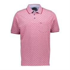 Bartlett & Walker Polo