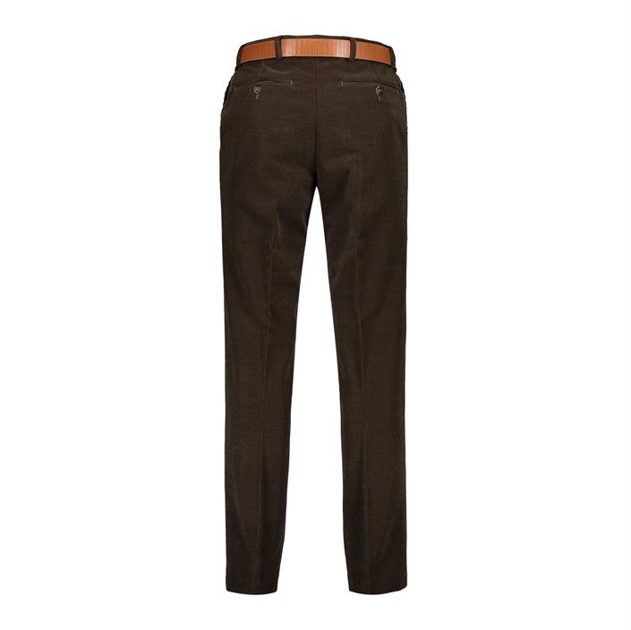 bartlett-walker-wolcord-pantalon