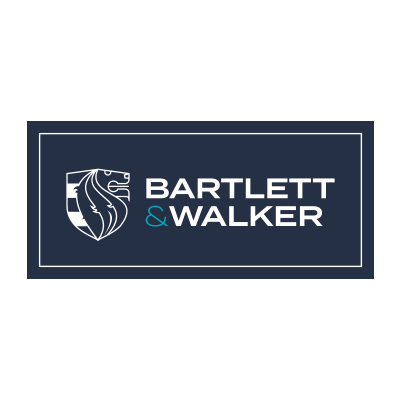 Bartlett&Walker