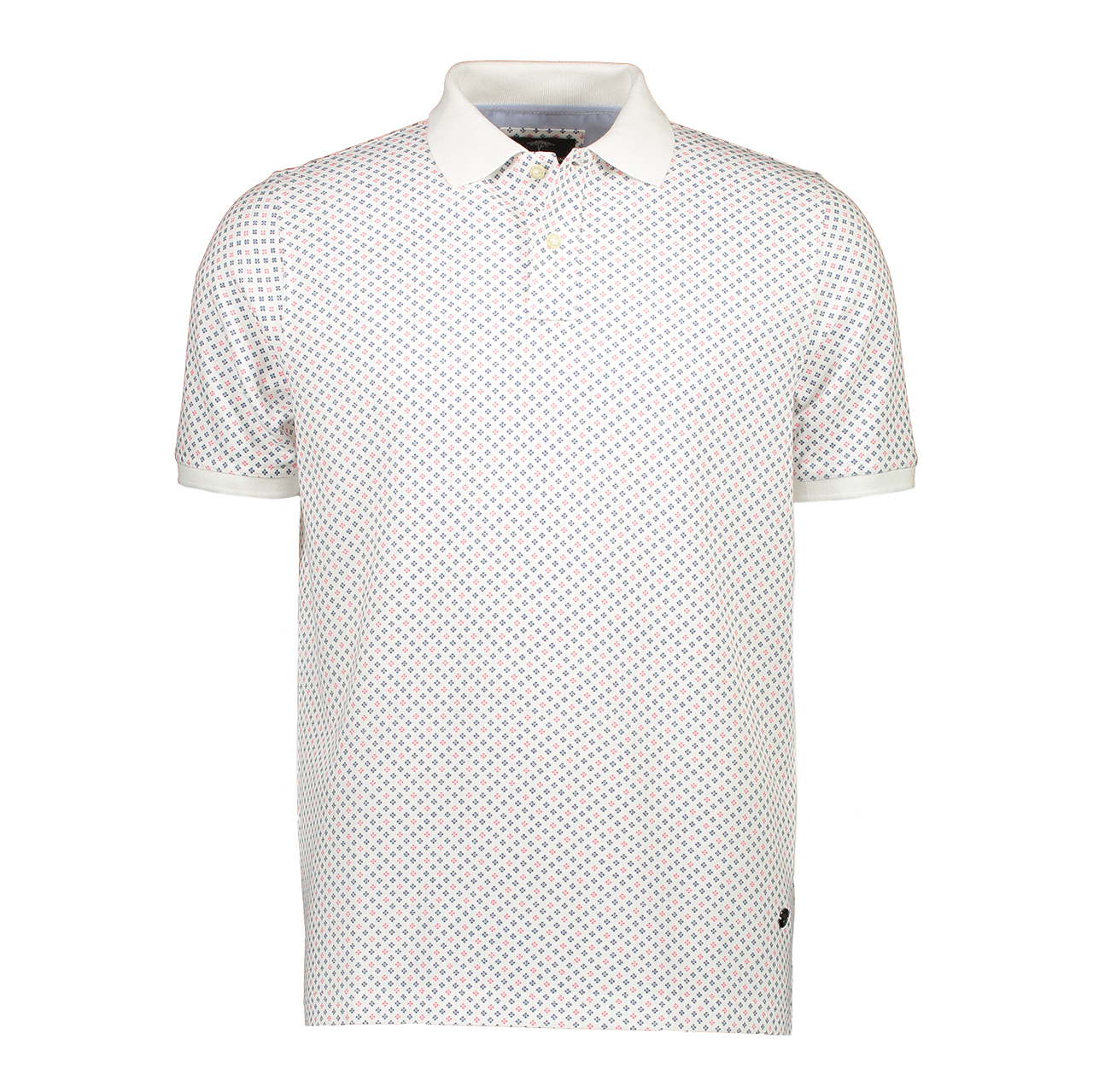Fynch Hatton Polo