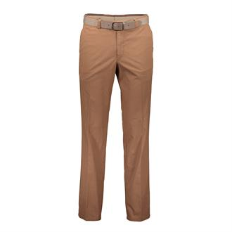 Pitcher Outdoor Broek
