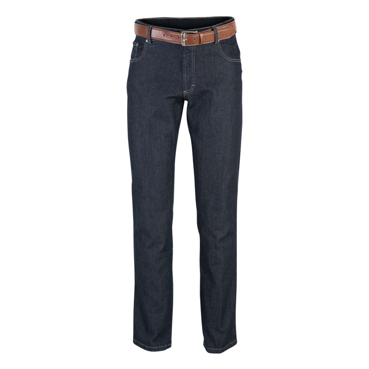 Pitcher Outdoor Jeans
