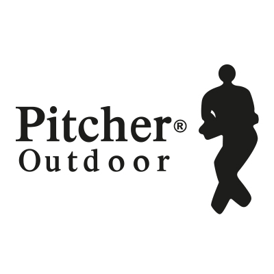 Pitcher Outdoor
