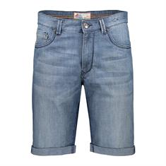 Sea Barrier Korte Jeans