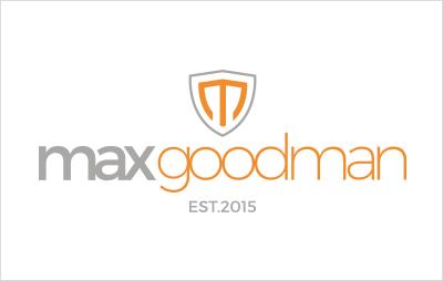max goodman